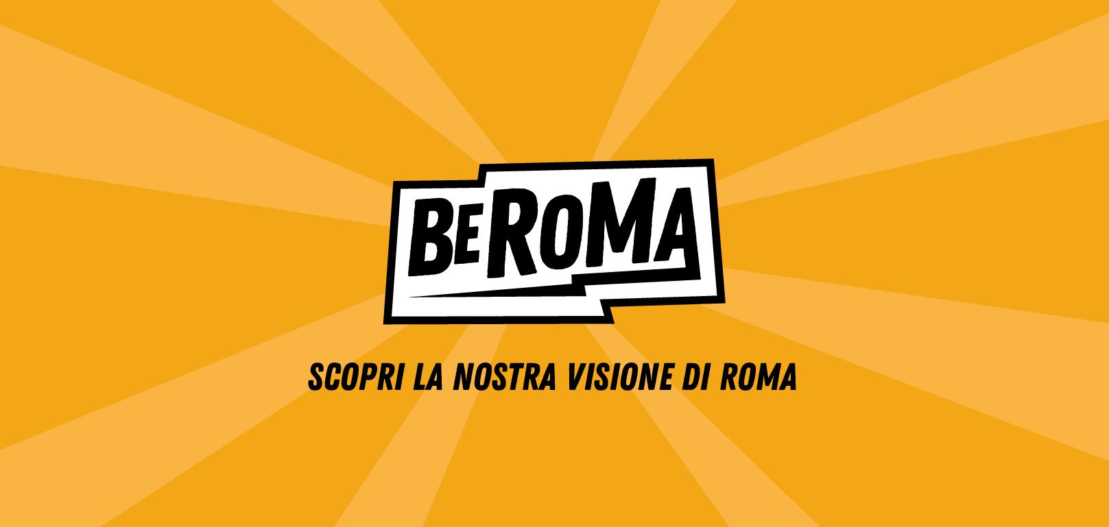 romaid_home_beroma