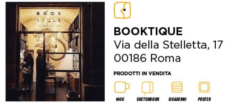 romaid_negozi_tavola-disegno-1-copia-4